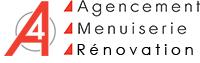A4 SERVICES